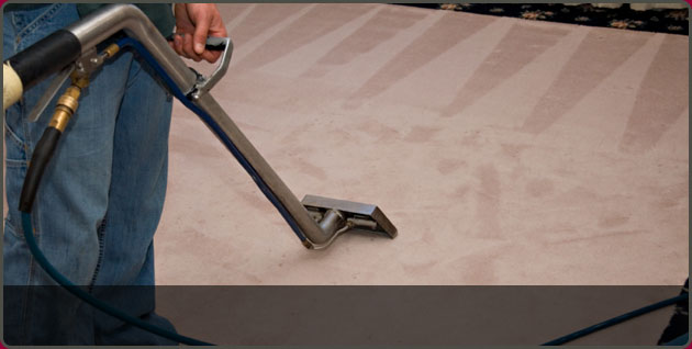 Customer First Carpet Care and Building Services provides personal, friendly commercial janitorial service and carpet/upholstery care (residential) in Oakland, CA